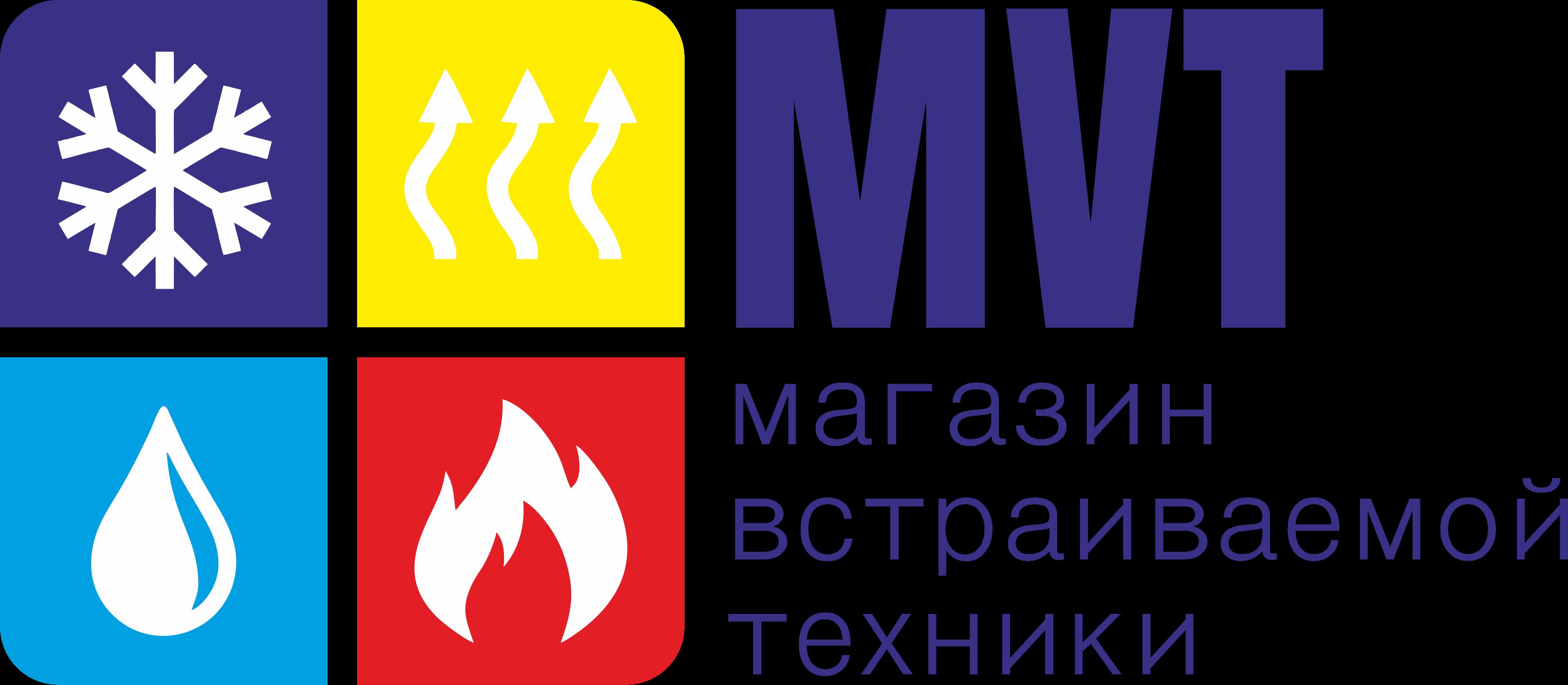 mvt.com.ua